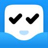 Pocket Lists 2 – To-Do List