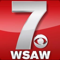 WSAW News