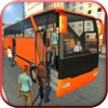 Real Bus Driver Simulator 3d 2017 - iPhoneアプリ