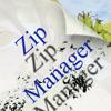 ZipManager -