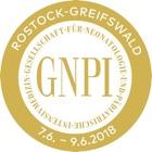 44. Jahrestagung der GNPI icon