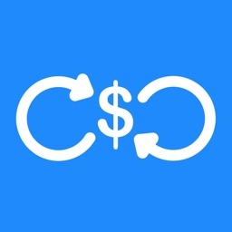 Currency Converter -Money converter&exchange rate