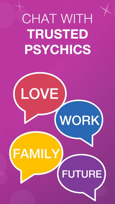 Psychic Sense