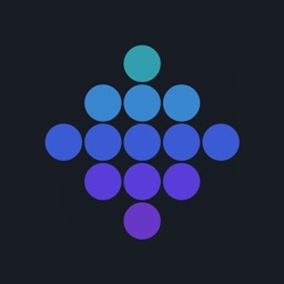 Atom - A Simple Puzzle Game