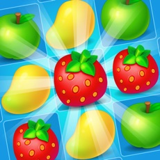 Activities of Move the Fruit: Brain Puzzle
