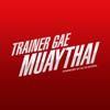 Trainer Gae Muaythai