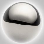 Pinball: Zero Resistance Space