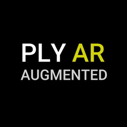 PLY AR APP for furniture