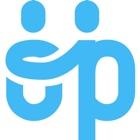 Ushop4me icon