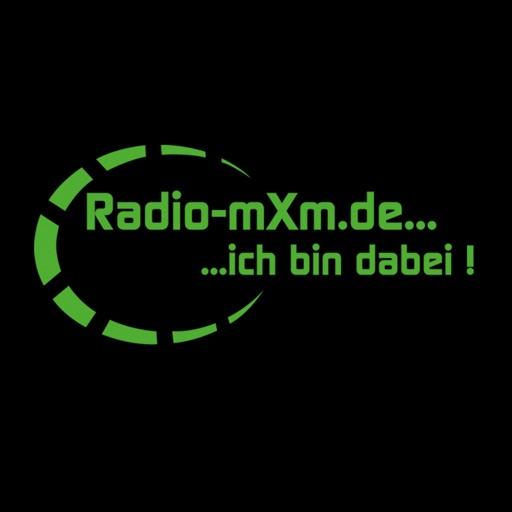 Radio-mxm.de