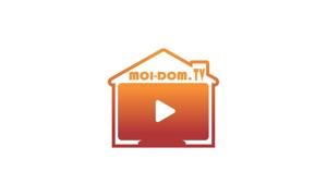MoiDom