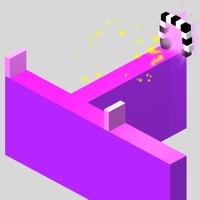 Codes for Bouncy Ball - Pop Pop Pop Hack