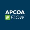 Apcoa Flow