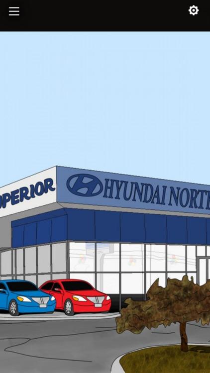 Superior Hyundai North >> Superior Hyundai North By Ettitudemedia Inc