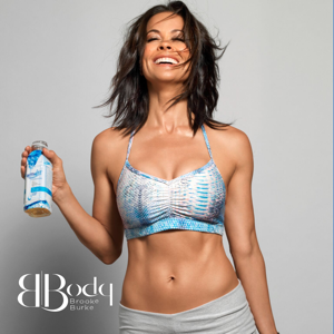 Brooke Burke Body ios app