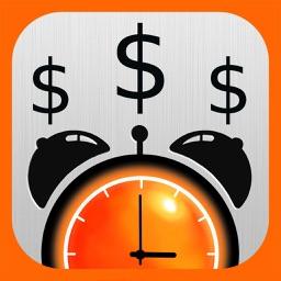 Smart Fine Alarm Clock