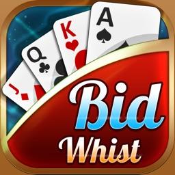 Bid Whist Pro