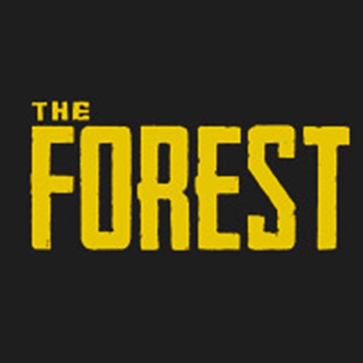 THE FOREST.