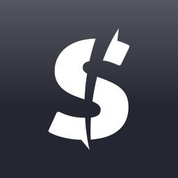 SwipeStox - The Social Network for Stock Trading