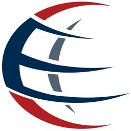 Elemental Financial Holdings