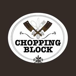Chopping Block NYC
