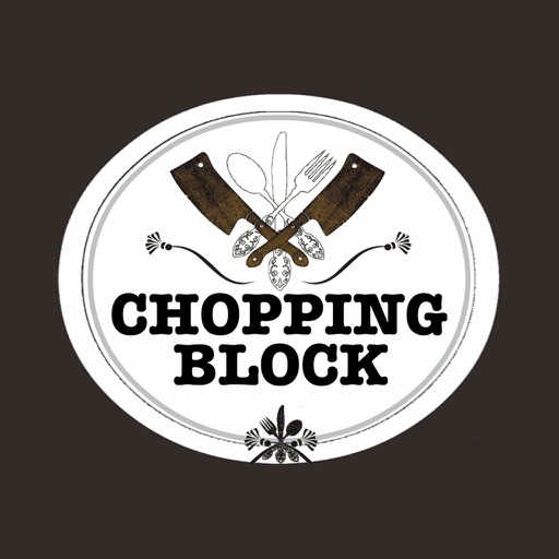 Chopping Block NYC