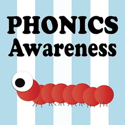 Phonics Awareness 1st Grade On The App Store