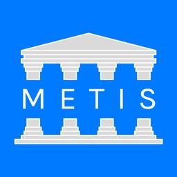 Metis App