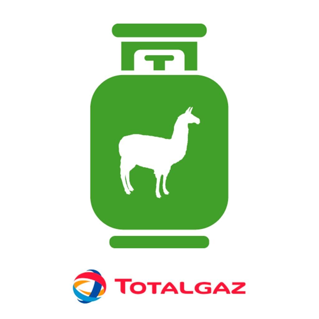 Llamagaz Online