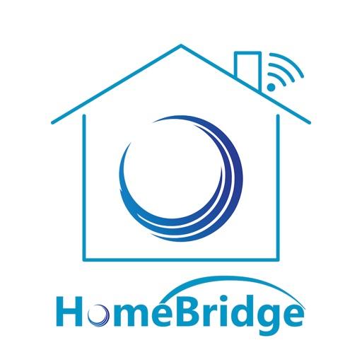HomeBridge - IoT Gateway by Volansys LLC