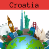 Croatia - Travel Guide & Maps