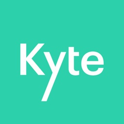 Kyte Point of Sale: POS System