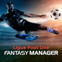 Codes for Ligue Foot One Fantasy Manager Hack