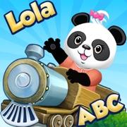 L'Alphabet de Lola