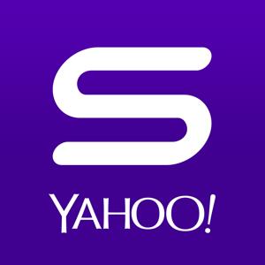 Yahoo Sports: Football & More Sports app