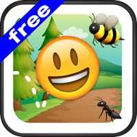 Codes for Smiley III - Attack of the Ants Free Hack