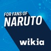 FANDOM for: Naruto