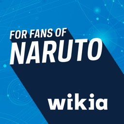 FANDOM for: Naruto