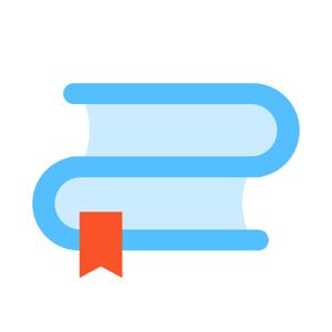 看书神器-小说阅读器 app