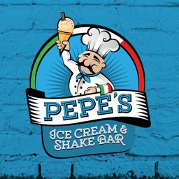 Pepe's Ice Cream & Shake Bar