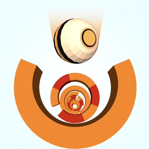 Download Vortex Drop free for iPhone, iPod and iPad