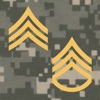 PROmote - Army Study Guide Reviews