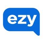 EzyShop icon
