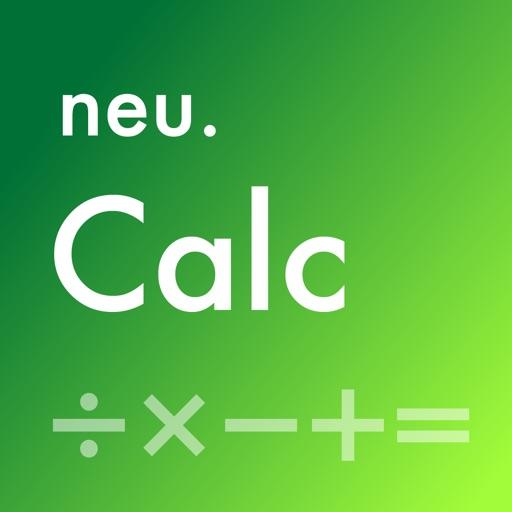 neu.Calc