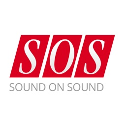 Sound On Sound UK