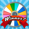 Prize Wheel - Spin to win - VIVEK MANGAL