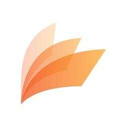 印象读书 - 简单好用的小说阅读软件