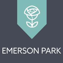 Emerson Park Apartments