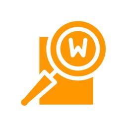 Keyworder - Image Keyworder