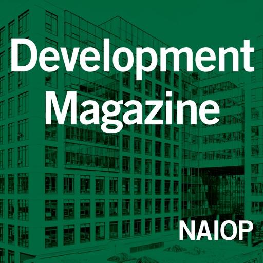 Development Magazine